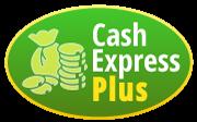 CashExpress+