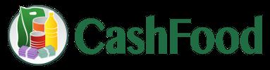 CashFood