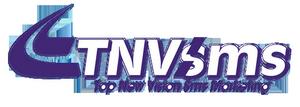 TNVSMS